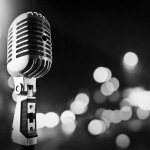 Cours de Chant individuel